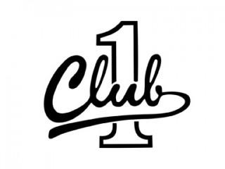 Club 1