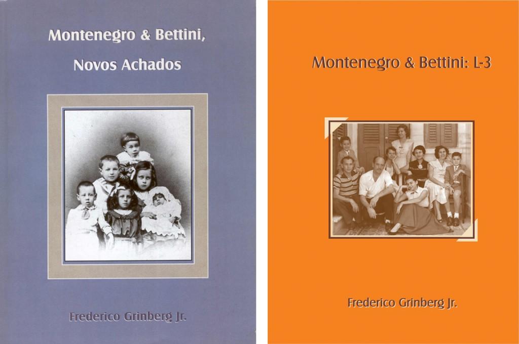 montenegro-bettini-2e3