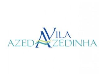 Vila Azeda Azedinha