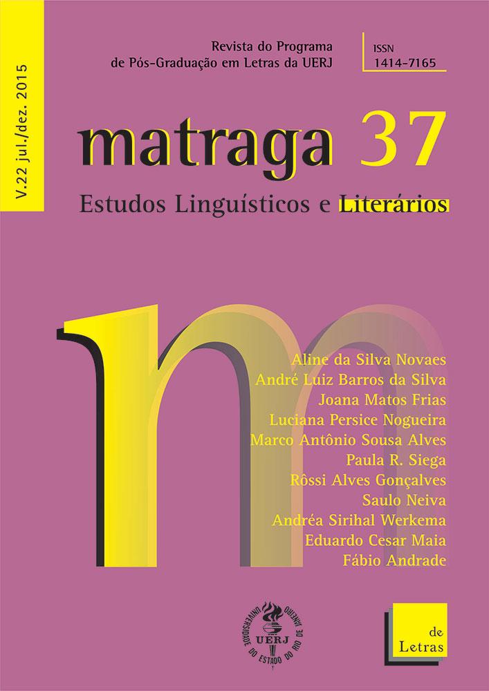 FRENTEmatraga37