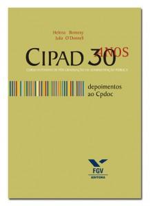 CIPAD30ANOS