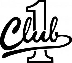 Club 1 traço