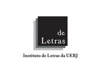 Instituto de Letras UERJ