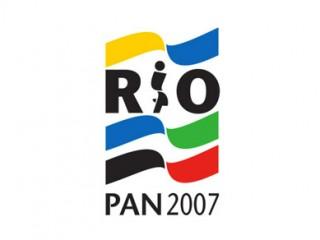 Candidatura ao PAN 2007