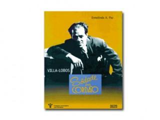 Vila Lobos – Sodade do Cordão