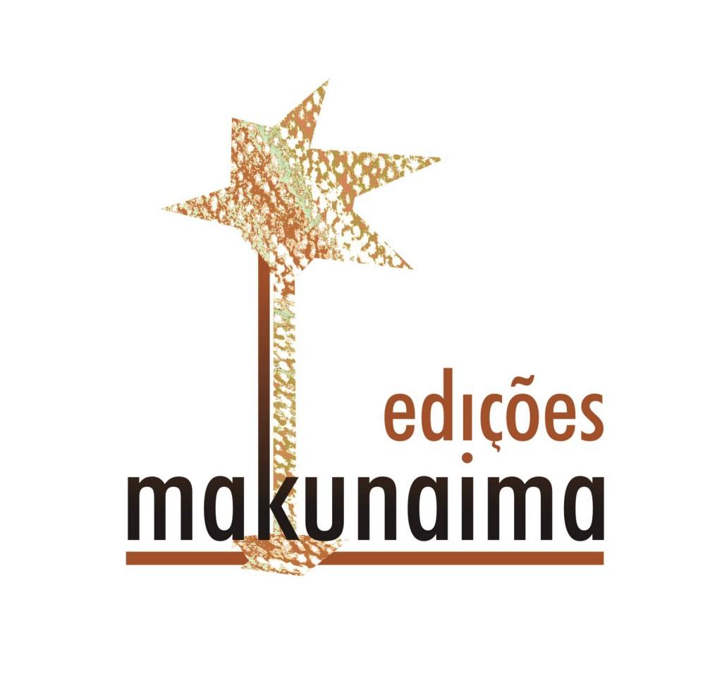 LOGO MAKUNAIMA