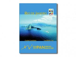 Candidatura PAN 2007