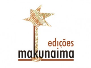 Edições Makunaima