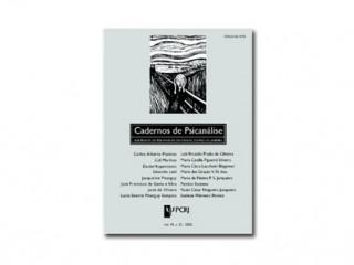 Cadernos de Psicanálise
