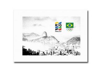 COB – Comitê Olímpico Brasileiro