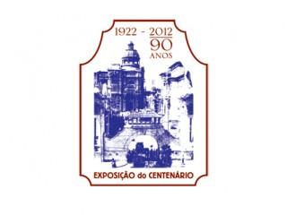 1922 – 90 anos da exposição do centenário