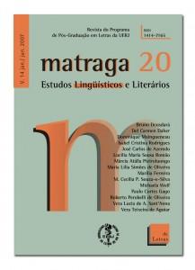 matraga1