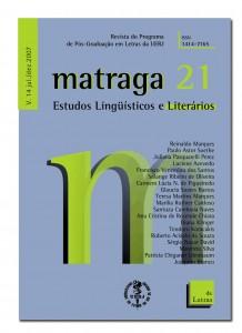 matraga2