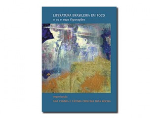 Literatura Brasileira em foco