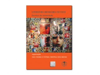 Literatura Brasileira em foco II