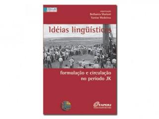 Idéias Lingüísticas