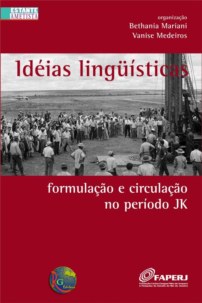lingüísticas